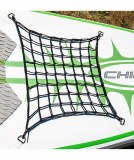 SUP Cargo Net with Clips