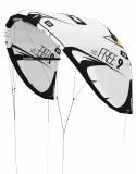 Core Free 7 m2 White Kite Only