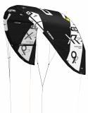 Core XR5 6 m2 Black Kite Only