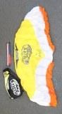 3m2 Hydra 300 Trainer Kite