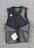 M Ride Engine Empax Vest