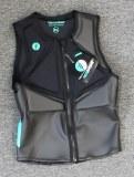 XL Ride Engine Empax Vest