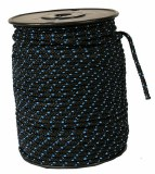 4mm 6FT Downhaul Rope