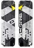 Core Fusion 3 Lightwind 147 x