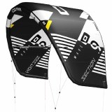 Core Section-3 4 m2 Black Kite