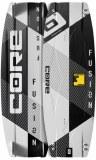 Core Fusion 4 Lightwind 147 x
