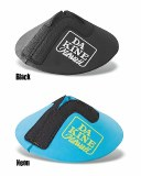 Wai Wai Base Pad - Black