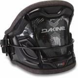 DaKine 2019 Pyro XS Black