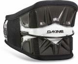 DaKine 2019 Renegade XS Black