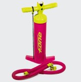 F-ONE Big Air Pump