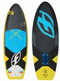 F-ONE Kitefoil TS 51