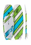 F-One '20 Papenoo Wind Foil