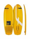 F-One 2020 Rocket Surf Board 4