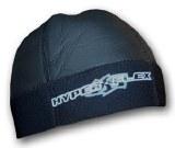 Hyperflex Neoprene Beanie XL