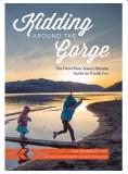 Kidding Around the Gorge Book