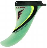 MFC SC Weed Wave 21cm Power