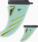 MFC Quad Set 14cm US/Slot