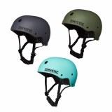 Mystic MK8 Helmet M