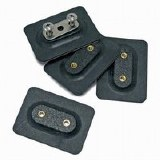 NSI Surface Mount Inserts (4)