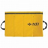 NSI Sand Rock Bag Large