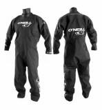 O'Neill Boost Drysuit XS