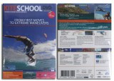 Progressive Kite School DVD