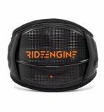 Ride Engine '17 Elite Carbon X