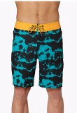 Reef The One Boardshorts 30