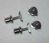 Slingshot FastTrack 2012 bolts