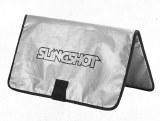 Slingshot Folding Changing Mat