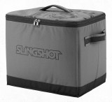 Slingshot Gear Bucket