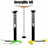 Hover Glide NF2 Foil Green