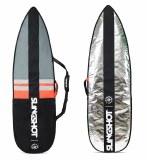 Slingshot Classic Surf Sleeve