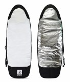 Dialer 145 Windsurf Board Bag