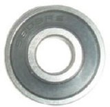 Slingshot Chicken Loop Bearing