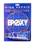 Solarez Epoxy Fiberfill 2 oz