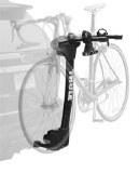 "Thule Vertex 2 Bike 2""&1.25"""