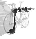 "Thule Vertex 4 Bike 2""&1.25"""