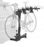 Thule Vertex Swing Away 4 Bike