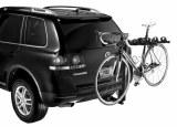 Thule Parkway 4 Bike 956