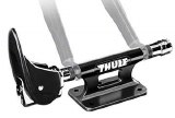 Thule Locking Bed Rider Add On