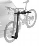 Thule Parkway 2 Bike 958