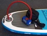 Windance SUP Electric Pump