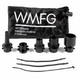 WMFG Pump Parts Kit