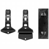 Thule Fit Kit 0161
