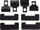 Thule Fit Kit 1122