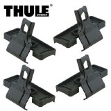 Thule Fit Kit 1212