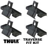 Thule Fit Kit 1336