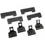 Thule Fit Kit 1366