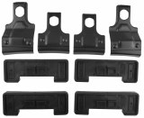 Thule Fit Kit 1387